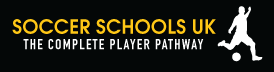 soccer schools uk the complete player pathway